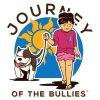 JourneyOfTheBullies_Logo